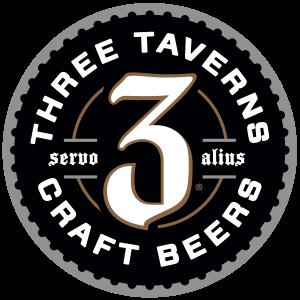 3-Taverns.png