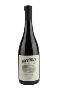 99-Vines.jpg