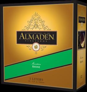 Almaden.png