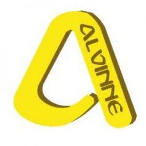 Alvinne.jpg