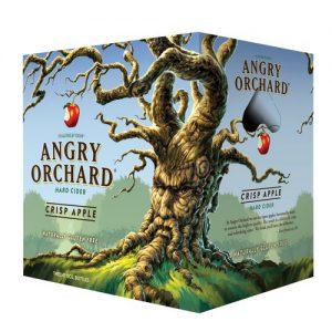 Angry-Orchard.jpg