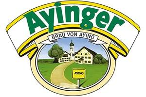 Ayinger.jpg