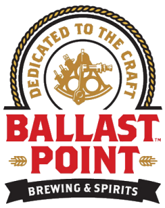 Ballast-Point.png