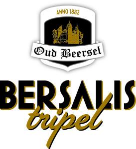 Beersel.jpg