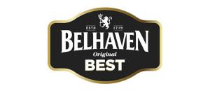 Bell-Haven.jpg
