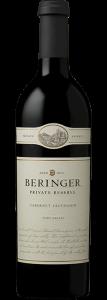 Berringer.png