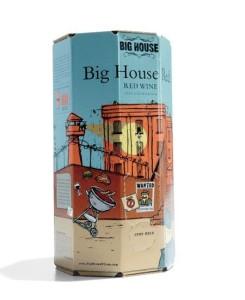 Big-House.jpg