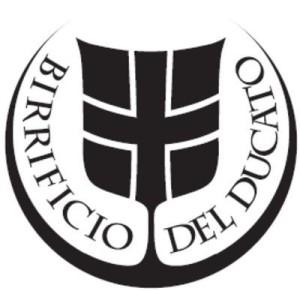 Birrificio-Del-Ducato.jpg