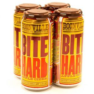 Bite-Hard.jpg