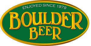 Boulder-Beer.jpg