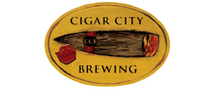 Cigar-City.png