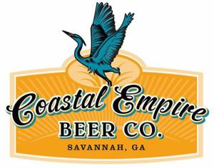 Coastal-Empire.jpg