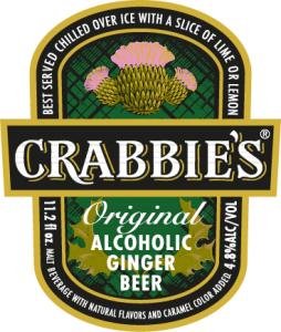 Crabbies.png