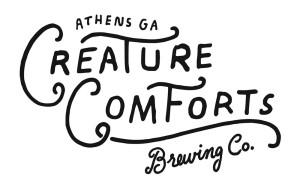 Creature-Comforts.jpg