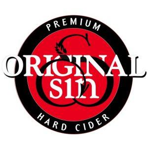 Original-Sin.jpg